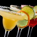 cocktail margarita 300x300