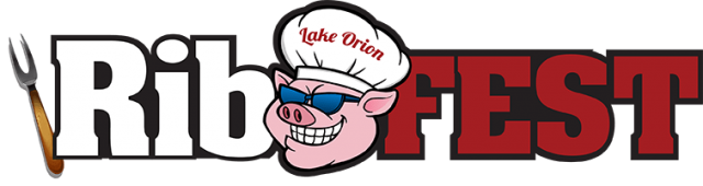 Michigan Rib Fest :: Canterbury Village Lake Orion